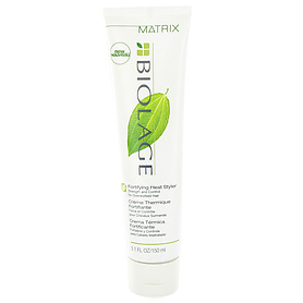 matrix-biolage-fortifying-heat-styler-278x278