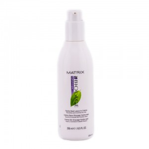 matrix-biolage-hydra-seal-leave-in-creme-204